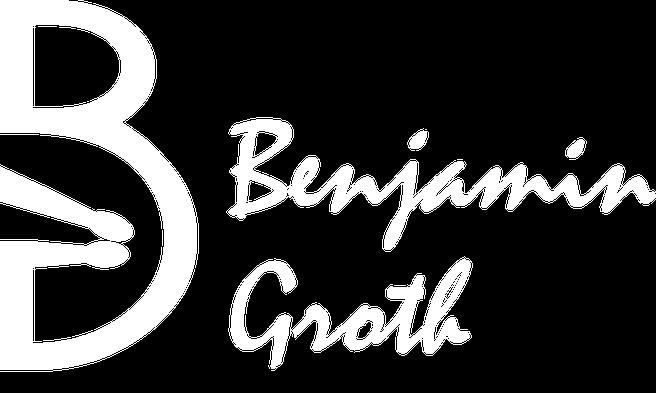 Benjamin Groth